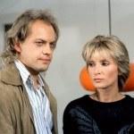 Tatort Folge 191: Blindflug