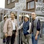 Tatort Folge 217: Der Pott