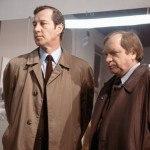 Tatort Folge 078: Drei Schlingen