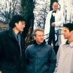 Tatort Folge 390: Ein Hauch von Hollywood