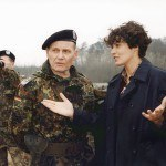 Tatort Folge 373: Nahkampf