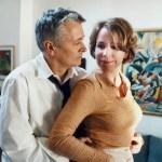 Tatort Folge 485: Eine unscheinbare Frau