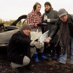 Tatort Folge 435: Der Millenniumsmörder