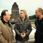 Tatort Folge 577: Teufelskreis