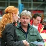 Tatort Folge 595: Wo ist Max Gravert?