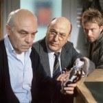 Tatort Folge 331: Fetischzauber
