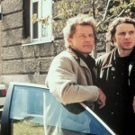 Tatort Folge 369: Der Teufel