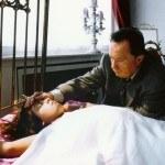 Tatort - Laura, mein Engel