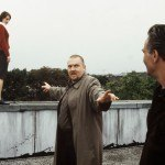 Tatort Folge 463: Mördergrube