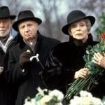 Tatort Folge 578: Nicht jugendfrei