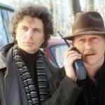Tatort Folge 341: Schattenwelt