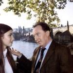 Tatort Folge 503: Heiße Grüße aus Prag
