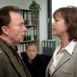 Tatort Folge 413: Todesangst