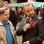 Tatort Folge 615: Der doppelte Lott