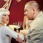 4_Tatort_Die Frau_im_Zug
