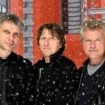 4_Tatort_Schneetreiben