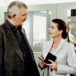 Tatort Folge 434: Nach eigenen Gesetzen