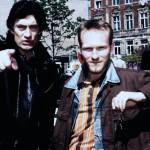Tatort Folge 339: Der Phönix Deal