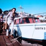 Tatort Folge 003: Kressin und der tote Mann im Fleet