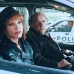 Tatort Folge 402: Allein in der Falle