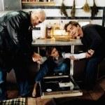 Tatort Folge 441: Chaos