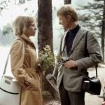 Tatort Folge 027: Cherchez la femme oder Die Geister am Mummelsee