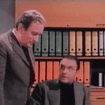 Tatort Folge 033: Das fehlende Gewicht