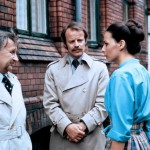 Tatort Folge 081: Das stille Geschäft
