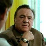 Tatort Folge 013: Der Boss