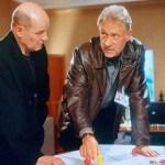 Tatort Folge 501: Der Passagier