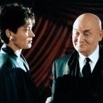 Tatort Folge 299: Der schwarze Engel