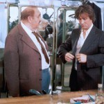 Tatort Folge 079: Der vergessene Mord