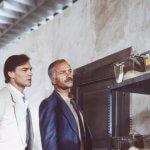 Tatort Folge 154: Freiwild