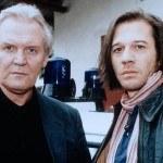 Tatort Folge 358: Hahnenkampf