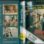 Tatort Folge 024: Kennwort Gute Reise