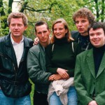 Tatort Folge 293: Klassen-Kampf
