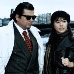 Tatort Folge 333: Kolportage