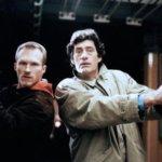 Tatort Folge 346: Krokodilwächter