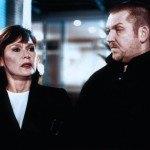 Tatort Folge 416: Licht und Schatten
