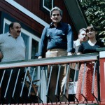 Tatort Folge 092: Mord im Krankenhaus
