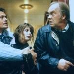 Tatort Folge 290: Mord in der Akademie