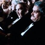Tatort Folge 129: Mord in der Oper