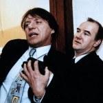 Tatort Folge 360: Mord ohne Leiche
