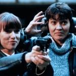 Tatort Folge 409: Mordfieber