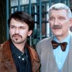 Tatort Folge 270: Renis Tod