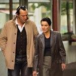 Tatort Folge 521: Romeo und Julia