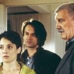 Tatort Folge 378: Rosen für Nadja