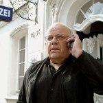 Tatort Folge 421: Strafstoß