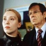 Tatort Folge 556: Todesbande