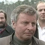 Tatort Folge 183: Tödliche Blende